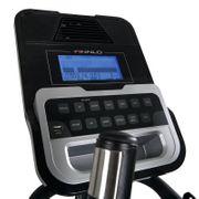 VELO ELLIPTIQUE ELLYPSIS E3000