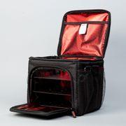 Sac Befit XS Black Edition - Noir