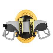 Grivel Shield Protector Dorsal