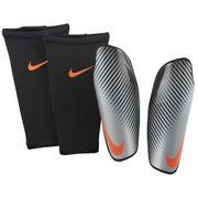 Nike Protega Carbonite Grid