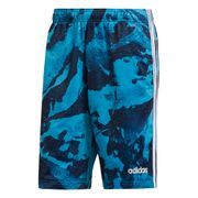 Short adidas Core Allover Print