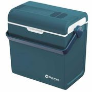 Outwell Ecocool Lite 24l