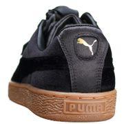 Basket Puma Basket Heart Vs Wn S 366731 - 03 Noir