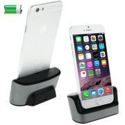 Socle iPhone 6