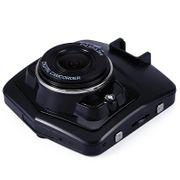 Dashcam camera dvr autoRH - H400 Full HD 1080P Mini caméra de voiture DVR Détecteur Enregistreur de stationnement Video Registrator Caméscope Angle de 170 ......