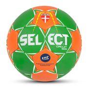 Ballon Select Circuit