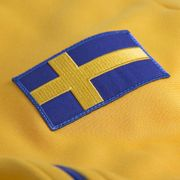 Copa Sweden 1970
