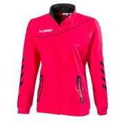 Veste Lady Hummel Micro Corporate