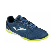 Chaussure de Futsal Dribling 805 bleue IN Joma Couleur - Bleu, Pointure - 42