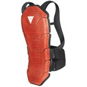 DAINESE MANIS WINTER 59 ROUGE DORSALE