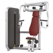 Care Chest Press - S-PRO