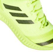 Chaussures adidas Harden-52 2/3