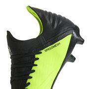 Chaussures kid adidas X 18.1 FG