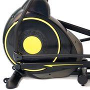 Vélo elliptique - Focus Fitness Senator iPlus