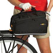 Porte-bagage Topeak Babyseat II Rack 26'-28'