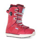 K2 Darko Boots Homme
