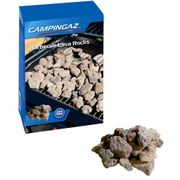 Campingaz Genuine Lava Rocks