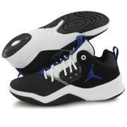 Chaussures Jordan Dna