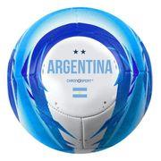 BALLON DE FOOTBALL  Ballon de football Argentine - Taille 5