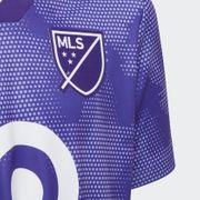 Maillot junior adidas MLS All-Star 2019/20