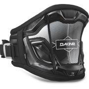 Dakine T-8 Classic Slider Harness Black XS