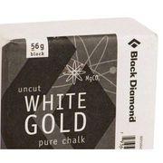 Black Diamond Chalk Block