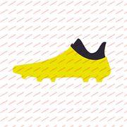 Chaussures adidas X 17.4 multi