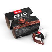 4 x Zero Pudding 125 g -