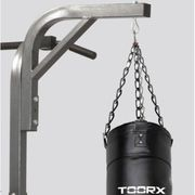 APPAREIL A CHARGE GUIDEE - ACCESSOIRE APPAREIL A CHARGE GUIDEE TOORX Suspension Sac de Fappe Kit-SaccoWBX-70