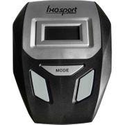 Ixosport Ixo-704