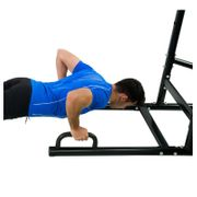 Fytter Bench BE-T4X