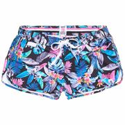 Superdry Tropic Surf Board Shorts
