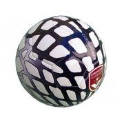 SPEED FRAME BLC - Ballon Football Girondins de Bordeaux Puma