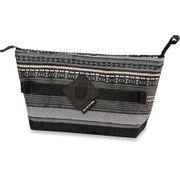 Dakine Dopp Kit M Black OS