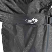Casquette RaidLight Mp+ Cap gris