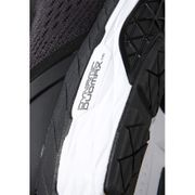 Chaussures femme Asics Gel-Kayano 24