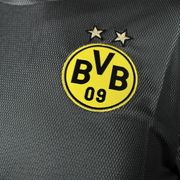 Maillot stadium Borussia Dortmund 2018/2019