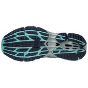 Chaussures femme Mizuno Wave Prophecy 7