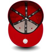 Casquette junior New Era essential 59fifty New York Yankees