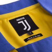Maillot extérieur Copa Juventus Turin 1983/84