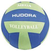 BALLON DE VOLLEY-BALL  Ballon de Beachvolley Mega  40,5 cm