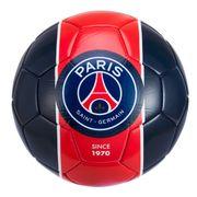 Ballon PSG - Collection officielle PARIS SAINT GERMAIN - T 5