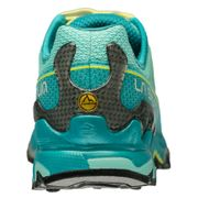 La Sportiva Ultra Raptor Woman Emerald/Mint 36.5