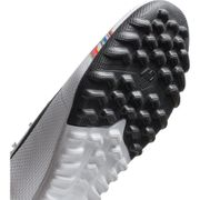 Chaussures Nike SuperflyX 6 Academy TF