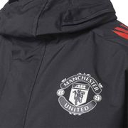 Veste Manchester United All