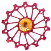 Kcnc Jockey Wheel Ultra Sram X Sync Long Teeth Narrow/wide 14d