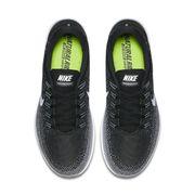 Chaussure de running Nike Running Nike Free RN Distance - 827115-010