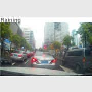 Dashcam camera dvr auto-La voiture DVR d'Appareil photo de 3,0 pouces écran LCD HD 720P Appareil photo de 3,0 MP 170 Degrés gran