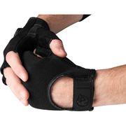 Gorilla Sports - Gants de musculation et haltérophilie