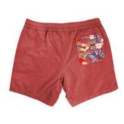 JACK AND JONES Flow Short Bain Homme